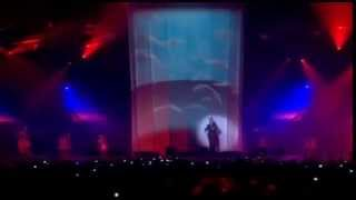 Armin Only: Imagine 2008 [Full Concert Video] Part 3