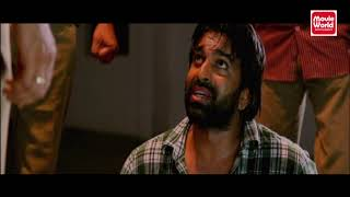 Vasanthasena Tamil Movie Romantic Scenes | Tamil Romantic Scenes | Tamil Romantic Movies