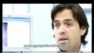 Acne Pediatrico - Acne en la infancia