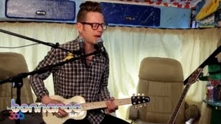 Bernhoft - 'Street Lights' | Road to Bonnaroo | Bonnaroo365
