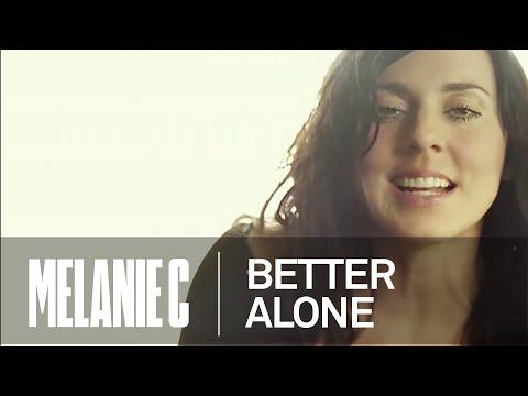 Better Alone (European Version)