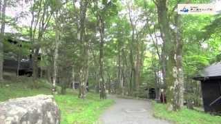 芦ノ湖キャンプ村のイメージ