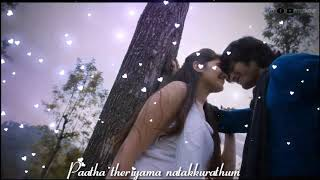 sagaa whatsapp status video song download - 免费在线视频最佳电影电视