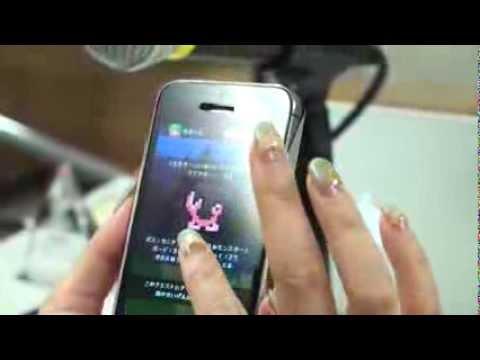 【声優動画】今井麻美が100TURN勇者を実況プレイwwwwww