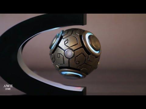 DIY做禪亞塔的球球
