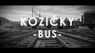 Video KOZIČKY -BUS- (Official Music Video)