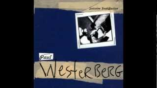 Paul Westerberg- It's A Wonderful Lie