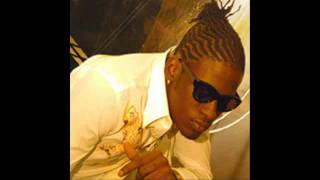 Aidonia - Try Mi Nuh (May 2011) Vybz Kartel Diss