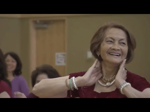 mp4 Recreation For Seniors, download Recreation For Seniors video klip Recreation For Seniors