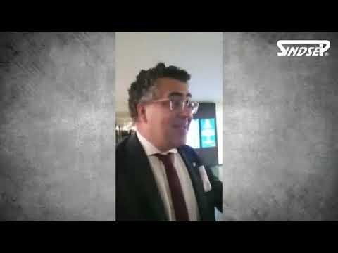 SERVIDOR, PRESSIONE OS DEPUTADOS DA COMISSÃO QUE ANALISA A PEC 32