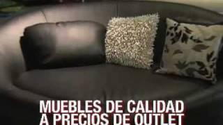 furniture Puerto Rico