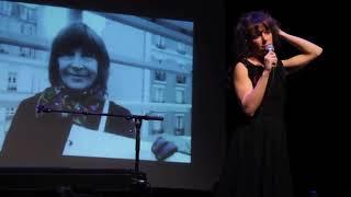 Emily LOIZEAU & Blind Seats  - Rencontre Citoyenne - 20.02.19