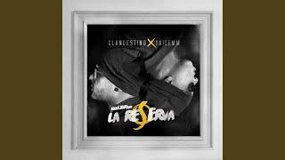 Caceria de Nenotas (feat. Plan B, Daddy Yankee, Tito El Bambino & Pusho)