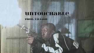 JAY Z ft. 50 Cent & DMX - Untouchable (NEW 2018)
