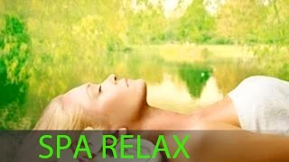 6 Hour Calm Music, Soft Soothing Instrumental Music, Spa Music, Massage Music ☯120