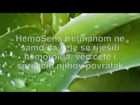 Sok od limuna liječenje prostatitis