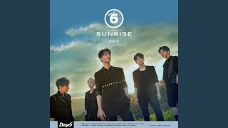 DAY6 - 놓아 놓아 놓아 Letting Go - Rebooted Ver.