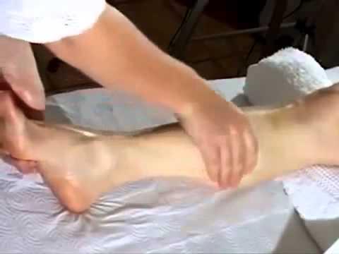 ผลของการผ่าตัดเต้านม