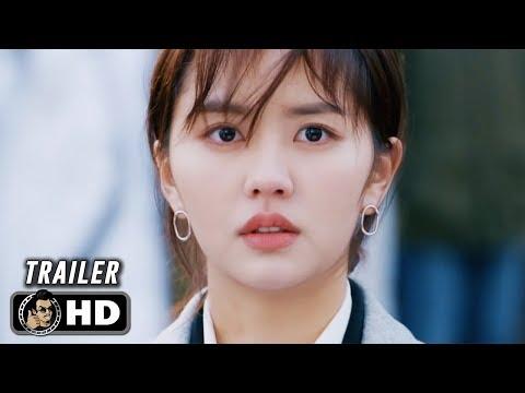 LOVE ALARM Official Trailer (HD) Romantic Comedy