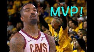 NBA Best
