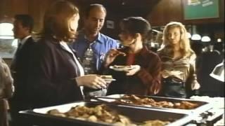 Clockwatchers (1997) Video