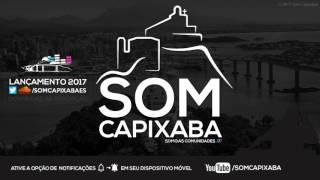 MC MAGRINHO - UFC DA PUTARIA [DJ HL DE NITERÓI] SOM CAPIXABA 2017