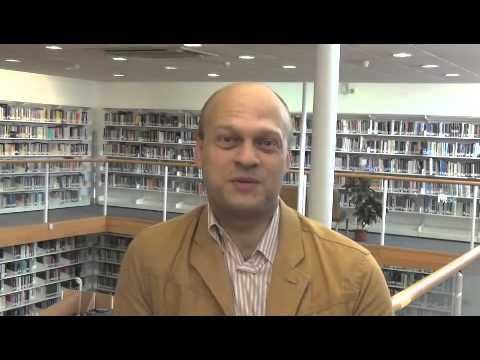 Денис Новак: последствия расторжения договора