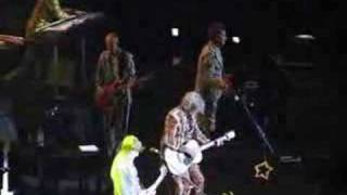 Split Enz - What's The Matter With You - 9/06/06