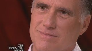 Mitt Romney Abortion Views thumbnail