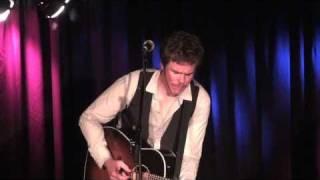 Josh Ritter - Lark - Live in Berlin (4/7)