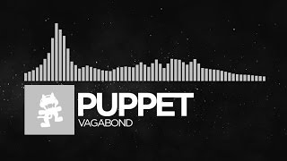 [Electronic] - Puppet - Vagabond [Monstercat EP Release]