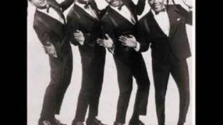 The Four Tops - I'll Turn To Stone
