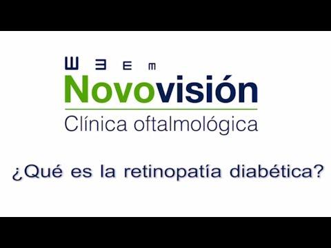 Menú de la semana para el paciente con diabetes tipo 2