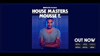 Dennis Ferrer   Hey Hey (Mousse T.'s House Masters Re Rub)