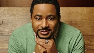 NO GREATER LOVE  SMOKIE NORFUL By EydelyWorshipLivingGodChannel