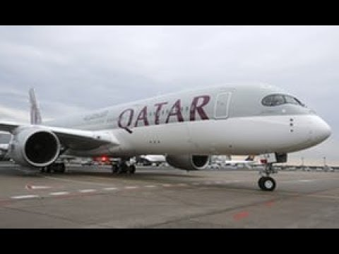 Wife Discovers Husband's Affair,  FORCES Emergency Qatar Airways Landing | What's Trending Now!