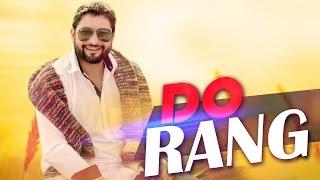 Do Rang  Garry Hothi