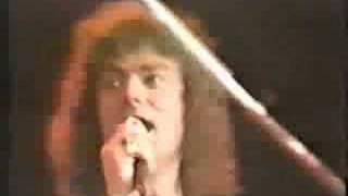 April Wine - Ladies Man - 1980 Live @ Reading University, UK