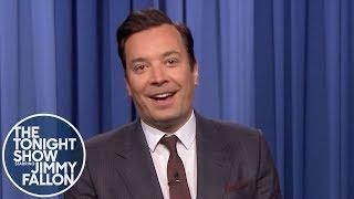 Jimmy Recaps Democratic Debate Chaos