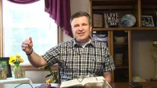 God Loved You Before You Were Born (with John Lawrence )