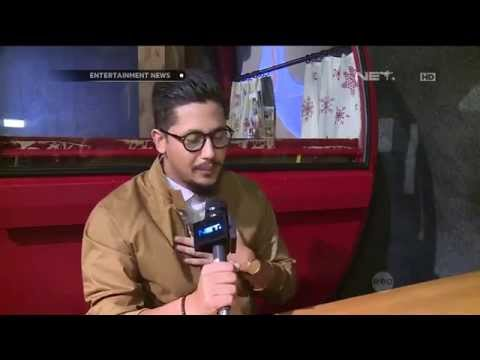 CLEO 50 Most Eligible Bachelors 2014 Gathering on Entertainment News Net TV