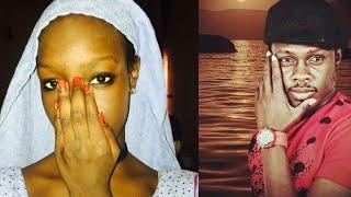 Download Video Dalilin da yasa Ali Nuhu ya cire yar sa Fatima daga harkar film MP3 3GP MP4