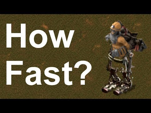 FACTORIO - High-tech super fast smelting setup (tutorial