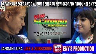 Tresno Kedua - Jihan Audy feat. Paijo Londo [OFFICIAL]