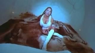 La Cream - Say Goodbye 1999