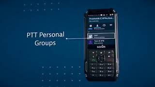Video 7 XP5s Understanding The World Of Contacts
