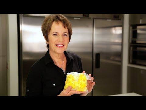 Cocinando con el congelador: Los mejores alimentos para congelar | Consejos Herbalife
