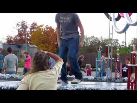 Greatest freak out ever 25 (ORIGINAL VIDEO)