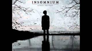 Insomnium - Lay of the autumn