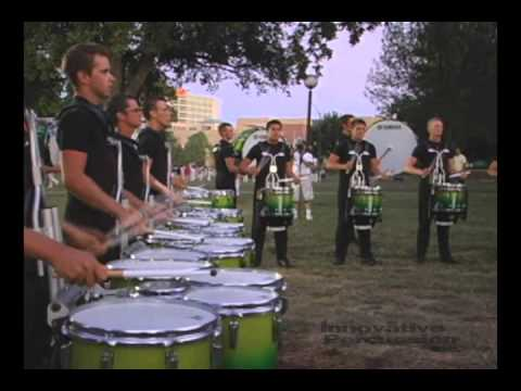 Download The Cavaliers Clip 1 - DCI 2011 World Championships HD Mp4 3GP Video and MP3